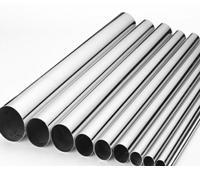 evacuated tube solar water heater Manufactures