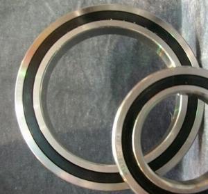 Buy cheap Ceramic Bearing , Mixed Ceramic  FAG Bearing Hybrid Ceramic Bearing C213VY8 from wholesalers