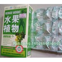 China Reduce Weight Fruta Planta on sale