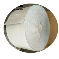 underground pipe wrapping tape polyken 25 mils X 9inch X 600ft per roll white color Manufactures