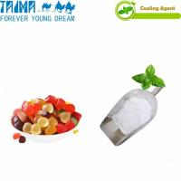 Xi'an Taima High Quality 72mg/ml Nicotine PG VG Nicotine E Liquid Manufactures