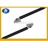 No Noise Gas Spring Struts Length Customized For Agriculture Machinery Manufactures