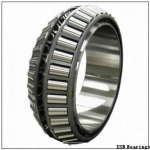 ISB 6213 N deep groove ball bearings 65 mm x 120 mm x 23 mm Manufactures