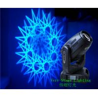 10R 280W Moving Head Beam Spot Disco Event Lighting Manufactures