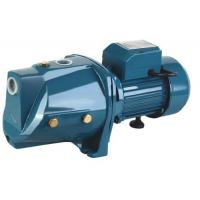 JSP Series Brass Impeller Hydraulic Surface Electric Motor Water Pump Ejector Pumps 0.5HP Manufactures