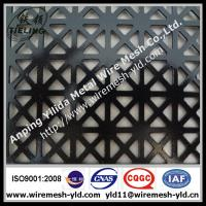low carbon steel perforated metal,sheet metal fabricators Manufactures