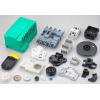 Rapid Plastic Injection Blow Moulding Machine High Strength CE Certification Manufactures
