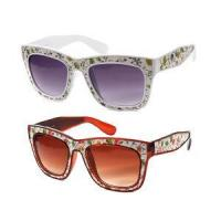 Chineses Fashion Sunglasses (T-6146) Manufactures