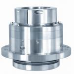 RD44 mechanical seal / o-ring viton /replacement EKATO ESD44 type