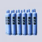 R23 refrigerant gas Manufactures