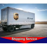 Freight Shipping Container Truck Transportation Services In USA New York Denver St. Louis Manufactures