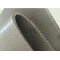 Buy cheap Cross Linked IXLPE Fire Retardant Insulation Foam Prevents Condensation from wholesalers