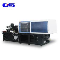Professional 160T Two Color Injection Molding Machine 430mm Opening Stroke Manufactures