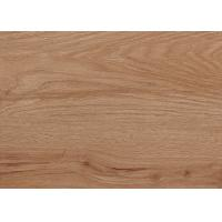 Cheap Commercial Grade Vinyl Flooring PVC Dry Back 4mm Wood Pattern Waterproof for sale