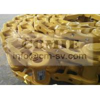 Cheap Track link assy 203MM-42000A Shantui Spare Parts FOR SD16 bulldozer for sale