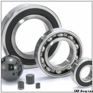 SKF SILQG16ES plain bearings Manufactures