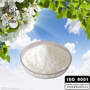 Cheap Muscle Mass Steroids Test Phenylpropionate , Testosterone Phenylpropionate CAS 1255-49-8 for sale