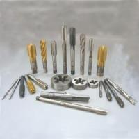 Taps and Dies Manufactures