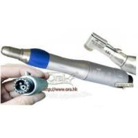 Buy cheap Handpiece Nsk from wholesalers