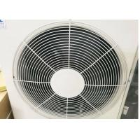 Customized Semi Hermetic Condensing Unit , Cold Room Freezer Units For Hotel