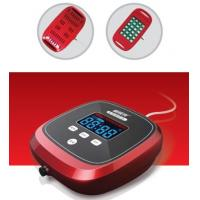 China High Evaluation Electronic Pain Relief Devices , Light Relief Machine For Spine Pain on sale