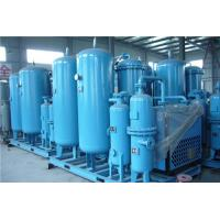 Buy cheap industrial oxygen making-equipment from wholesalers