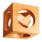 hole cutter, round plug cutter Manufactures