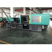 Cheap Double Toggle Five Joint Energy Saving Injection Molding Machine 210 Tons for sale