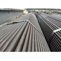 ASTM A106 Grade B Seamless Carbon Steel Tube Manufactures