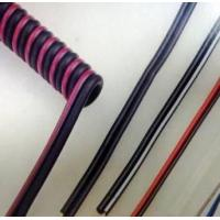 PU cable SS005 Manufactures