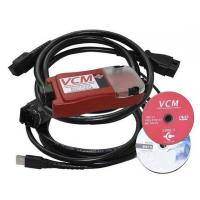 Ford VCM IDS (Promotional Sale) Manufactures