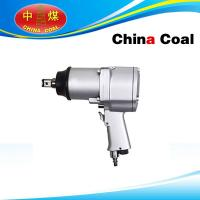 "China 1/2"" Air impact Wrench on sale"
