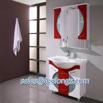 Leelongs Manufacturer of Cost Saving MDF Bathroom Vanity Cabinet Manufactures
