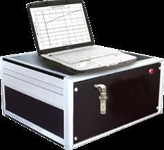 China Average Particle Size Analyzer and Average Particle Size Analyzer Tester Testing machine on sale