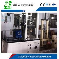 Oil Ressitant PTFE Cable Machine ,(Crosshead Extrusion Wire Wrapped Equipment) Manufactures