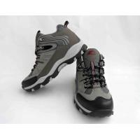 2012 new style waterproof hiking shoes pth05012