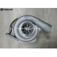 TO4B91 409410-0006 409410-0004 7N4651 CAT3304 Engine Turbocharger / Turbo Charger Manufactures