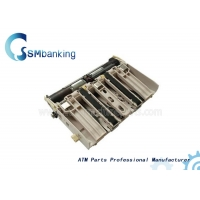Buy cheap 01750053977 Wincor ATM Parts 2050XE CMD-V4 Clamping Transport Mechanism from wholesalers