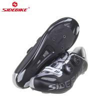 Non Slip Road Bicycle Shoes Specialized Complete Size Choice High Durability Manufactures