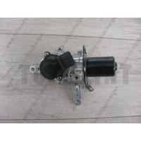 Electronic Turbocharger Actuator Wastegate for Toyota 1KD Turbo Electric Actuator Manufactures