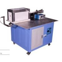 industry Induction Forging Machine 40KW of induction heaters Equipment Manufactures