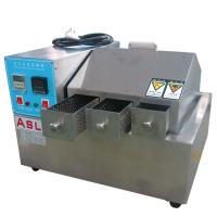 Environmental Test Chamber for Steam Aging SVT-1 Steaming Test Machine Manufactures