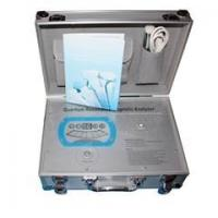 Comprehensive Quantum Magnetic Resonance Health Analyzer , 39 Reports Manufactures