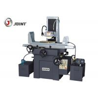 460 * 200mm Table Size Vertical Jet Surface Grinder With High Precision Head