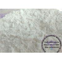 China Muscle Building Steroids Branched-Chain Amino Acids / BCAA Raw Material , High Pure on sale