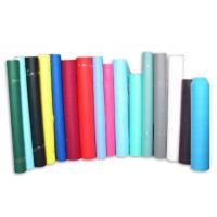 China different weight nonwoven fabirc for pocket spring mattress used on sale