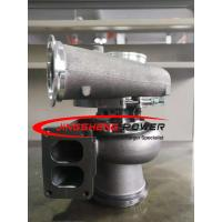 Caterpillar Tractor GTA459402L Diesel Turbo Replacement 720539-0001 720539-5001S C12 Truck Manufactures