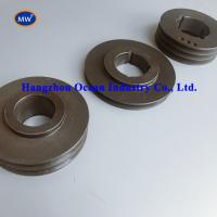 China SPB150 Belt Pulley For Taper Bushes on sale