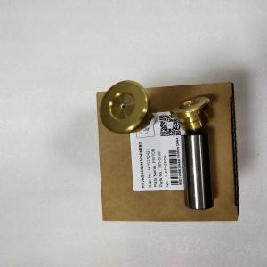 Caterpillar Machine Parts Piston 191-5709 3349981 1772584 2959685 2043690 For 319C 320D Manufactures