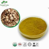 China Skin Care Natural Glabridin Powder Licorice Extract on sale